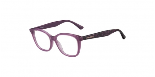 Jimmy Choo JC188 FN1 Violet