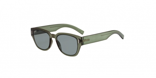Christian Dior Homme DIORFRACTION3 DIORFRACTION 3 3Y5/O7 Khaki