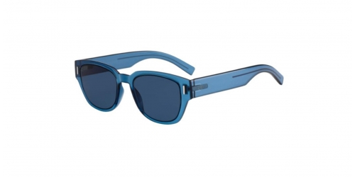 Christian Dior Homme DIORFRACTION3 DIORFRACTION 3 PJP/A9 Blue