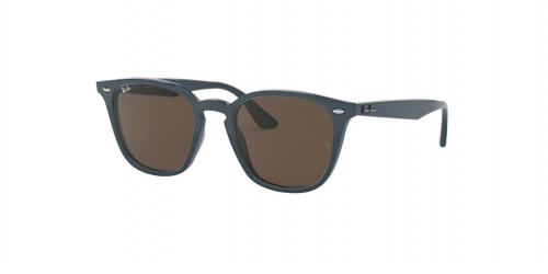 Ray-Ban RB4258 638073 Blue