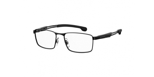 Carrera CA4409 807 Black