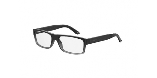 Carrera CA6180 2M0 Shaded Grey