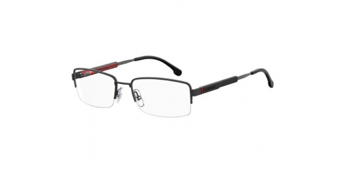 Carrera CA8836 003 Matte Black