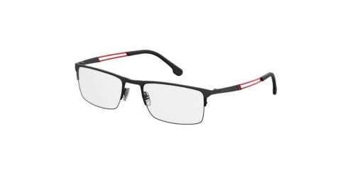 Carrera CA8832 003 Matte Black