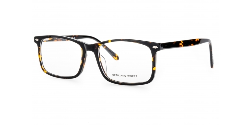 Opticians Direct OD02 C6 Havana