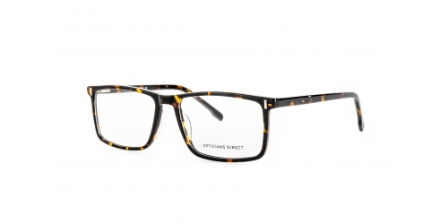 Opticians Direct OD04 C6 Havana