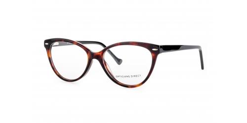 Opticians Direct OD07 C02 Havana