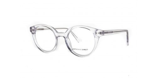 Opticians Direct Opticians Direct OD09 C02 Crystal