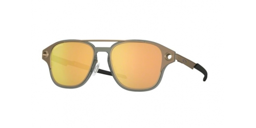 Oakley COLDFUSE OO6042 604205 Satin Toast