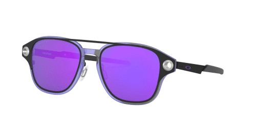 COLDFUSE OO6042 COLDFUSE OO 6042 604206 Matte Black Polarized