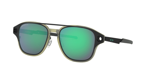 COLDFUSE OO6042 COLDFUSE OO 6042 604208 Matte Black Polarized