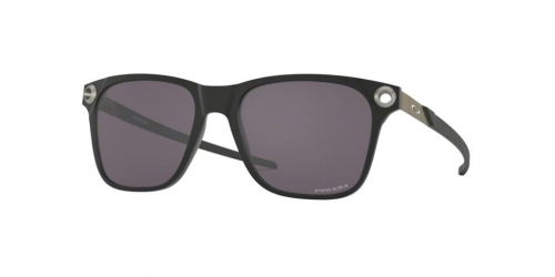Oakley APPARITION OO9451 945101 Black