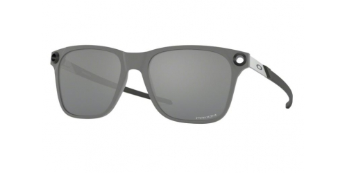Oakley APPARITION OO9451 945102 Satin Concrete