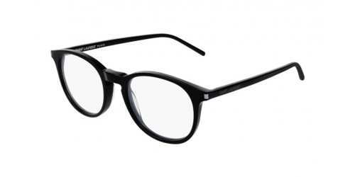 Saint Laurent CLASSIC SL 106 008 Black