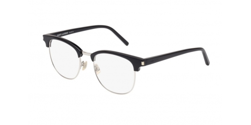 Saint Laurent CLASSIC SL104 001 Black