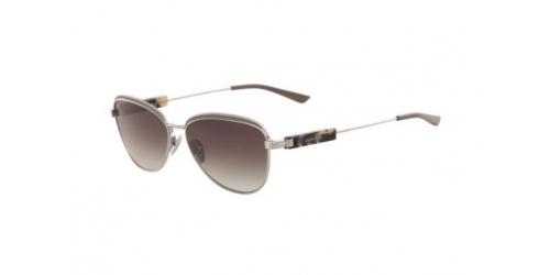 Calvin Klein CK18113S CK 18113S 045 Silver/Taupe