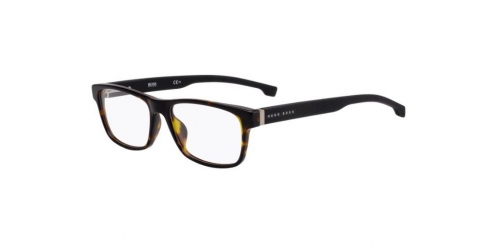 Hugo Boss 1041 BOSS 086 Dark Havana
