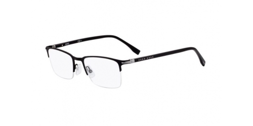 Hugo Boss Hugo Boss 1007 003 Matte Black