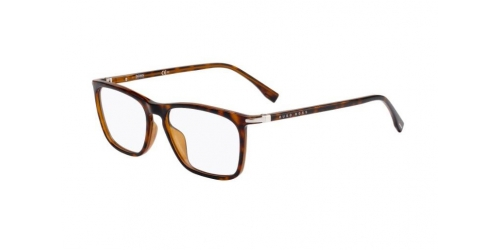 Hugo Boss 1044 BOSS 086 Dark Havana