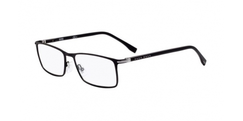Hugo Boss BOSS 1006 003 Matte Black