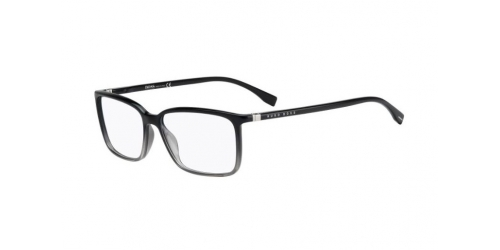 Hugo Boss 0679/N BOSS 08A Black\Grey
