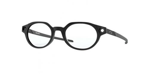 Oakley BOLSTER OX8159 OX 815901 Satin Black