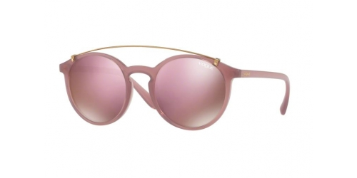 Vogue VO5161S VO 5161S 25355R Opal Pink