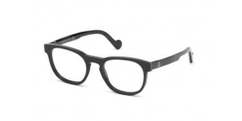 Moncler ML5052 001 Black
