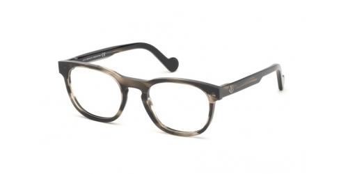 Moncler Moncler ML5052 020 Grey