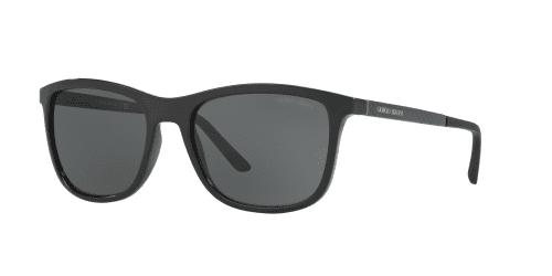 Giorgio Armani Giorgio Armani AR8087 501787 Black