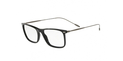 Giorgio Armani AR7154 5017 Black