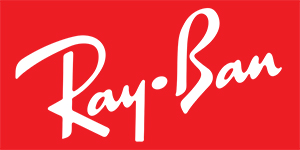 Ray-Ban Authentic Lenses